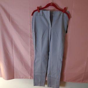 Liz Claiborne Classic Cut Pants
